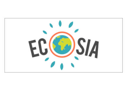 logo-ecosia