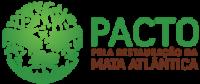 Pacto pela restauração da Mata Atlântica